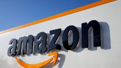 Photo of Amazon says will hire over 50,000 IT professionals, job fair starts this month